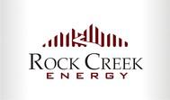 Energy Logo Design - Entry #150