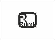 Communication plattform Logo - Entry #6