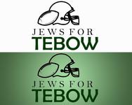 Tim Tebow Fan Facebook Page Logo & Timeline Design - Entry #70
