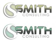 Smith Consulting Logo - Entry #56