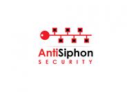 Security Company Logo - Entry #176