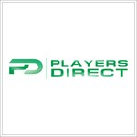 PlayersDirect Logo - Entry #29
