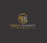 Philly Property Group Logo - Entry #195