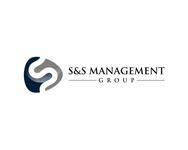 S&S Management Group LLC Logo - Entry #98