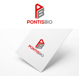 PontisBio Logo - Entry #202