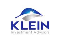 Klein Investment Advisors Logo - Entry #71