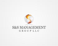 S&S Management Group LLC Logo - Entry #96
