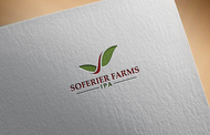 Soferier Farms Logo - Entry #103