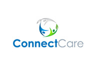 ConnectCare - IF YOU WISH THE DESIGN TO BE CONSIDERED PLEASE READ THE DESIGN BRIEF IN DETAIL Logo - Entry #15