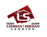 Lehman | Shehan Lending Logo - Entry #118