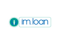 im.loan Logo - Entry #550