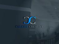 CC Logo - Entry #47