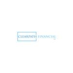 Clearpath Financial, LLC Logo - Entry #256