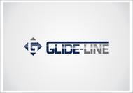 Glide-Line Logo - Entry #173