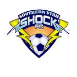 Southern Utah Shock FC Logo - Entry #33