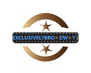 ExclusivelyBroadway.com   Logo - Entry #231