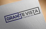 Granite Vista Financial Logo - Entry #295