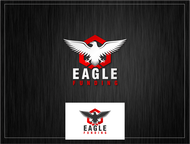 Eagle Funding Logo - Entry #19