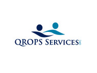 QROPS Services OPC Logo - Entry #262