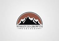 WCP Design Logo - Entry #60