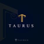 "Taurus Financial (or just ""Taurus"") Logo - Entry #380"
