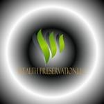Wealth Preservation,llc Logo - Entry #202