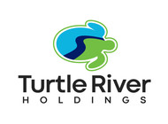 Turtle River Holdings Logo - Entry #113