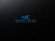 Nature's Beast Coaching Logo - Entry #60