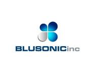 Blusonic Inc Logo - Entry #44