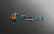 The WealthPlan LLC Logo - Entry #235