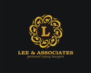 Law Firm Logo 2 - Entry #99
