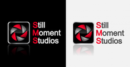 Still Moment Studios Logo needed - Entry #5