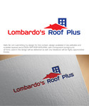 Roof Plus Logo - Entry #53