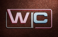 WIC Logo - Entry #63