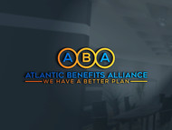 Atlantic Benefits Alliance Logo - Entry #304