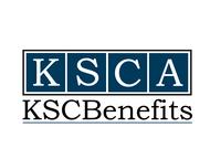 KSCBenefits Logo - Entry #55