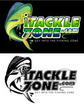 iTackleZone.com Logo - Entry #51