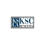 KSCBenefits Logo - Entry #207