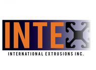 International Extrusions, Inc. Logo - Entry #133