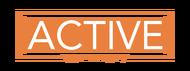 Active Countermeasures Logo - Entry #121