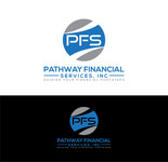 Pathway Financial Services, Inc Logo - Entry #362
