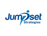 Jumpset Strategies Logo - Entry #83