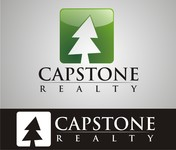 Real Estate Company Logo - Entry #29