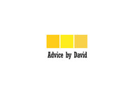 Advice By David Logo - Entry #7
