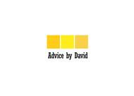 Advice By David Logo - Entry #7