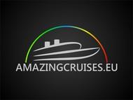 amazingcruises.eu Logo - Entry #25