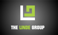 The Linde Group Logo - Entry #42