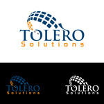 Tolero Solutions Logo - Entry #72