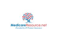 MedicareResource.net Logo - Entry #200