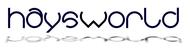 Logo needed for web development company - Entry #82